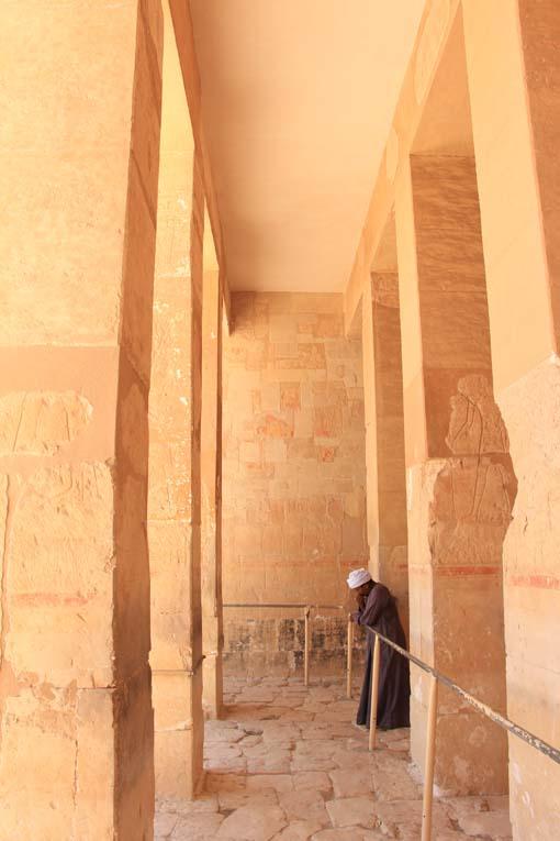 Egypt-Hatsepshut-14