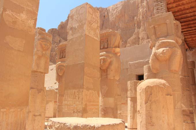 Egypt-Hatsepshut-15