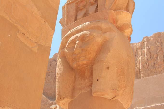Egypt-Hatsepshut-16