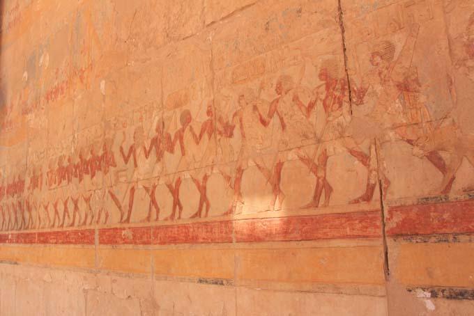 Egypt-Hatsepshut-17