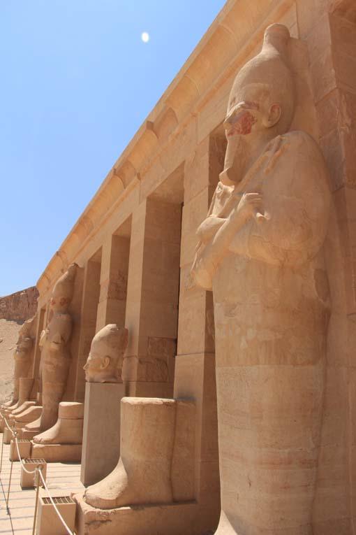 Egypt-Hatsepshut-18