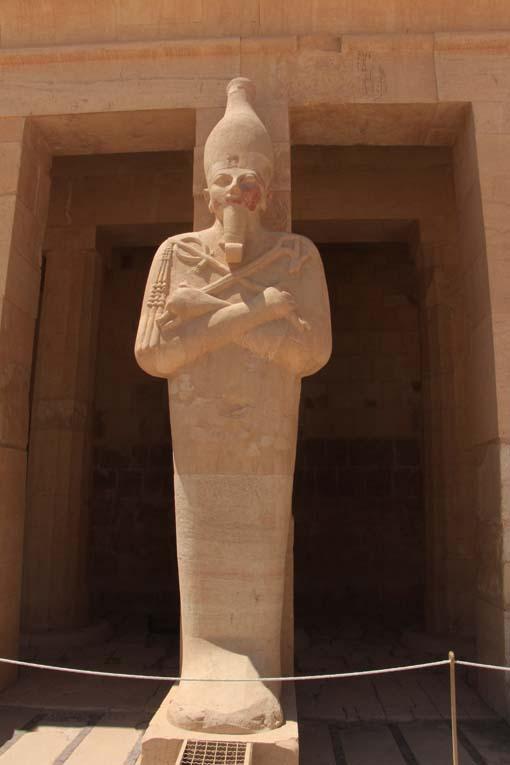Egypt-Hatsepshut-19