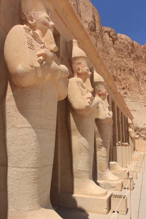 Egypt-Hatsepshut-20