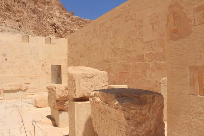 Egypt-Hatsepshut-21