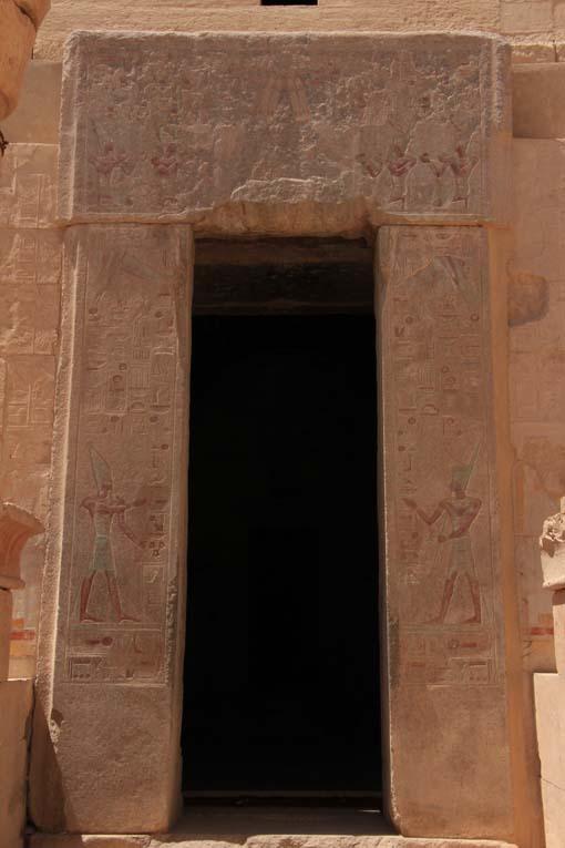 Egypt-Hatsepshut-22