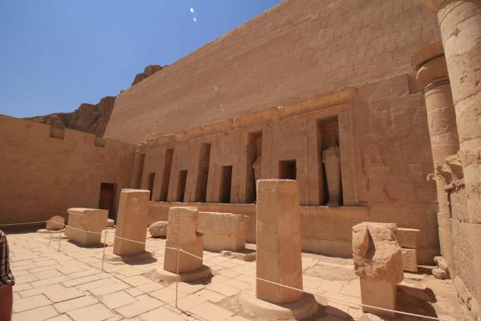 Egypt-Hatsepshut-23