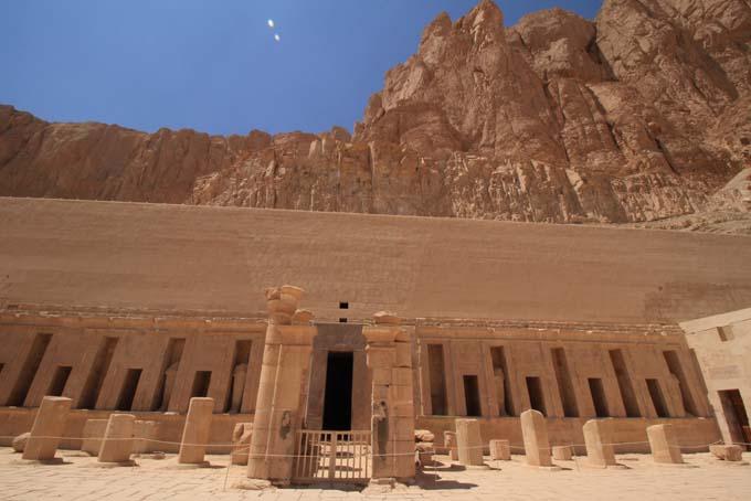 Egypt-Hatsepshut-24