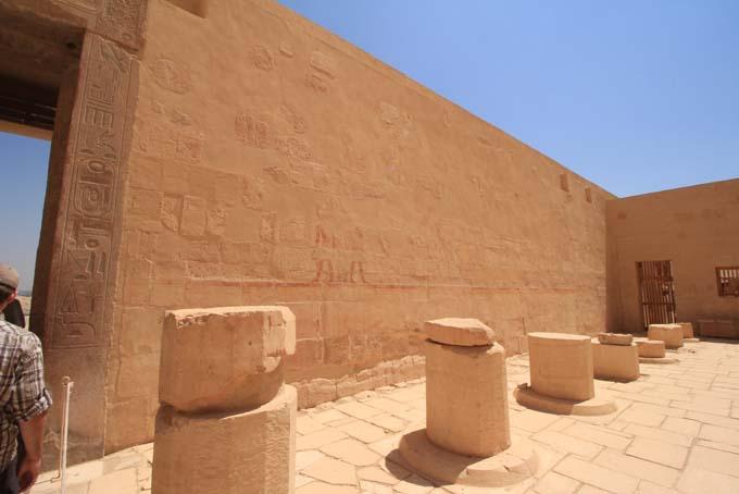 Egypt-Hatsepshut-25