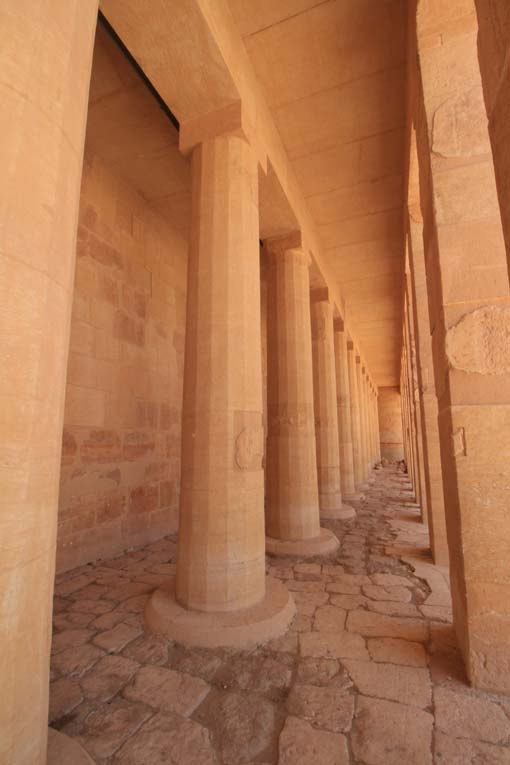 Egypt-Hatsepshut-26