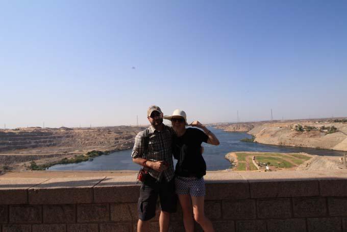 Egypt-High Dam-01
