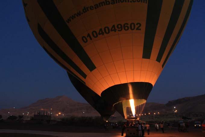 Egypt-Hot Air Balloon-02