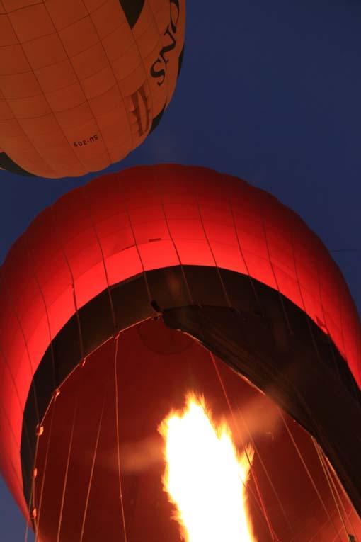 Egypt-Hot Air Balloon-03