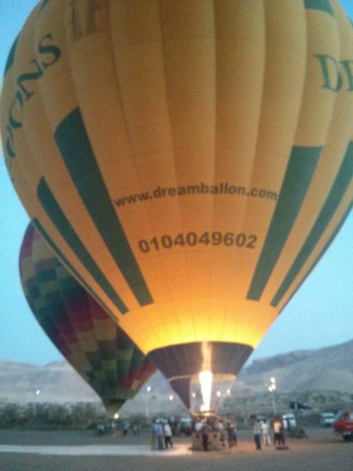 Egypt-Hot Air Balloon-05