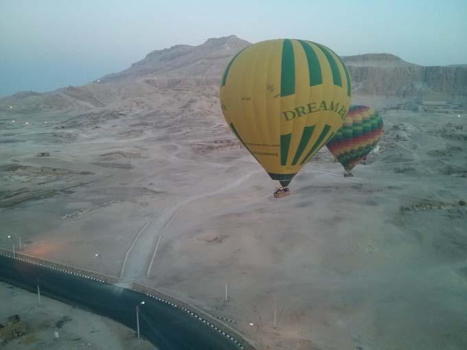 Egypt-Hot Air Balloon-09