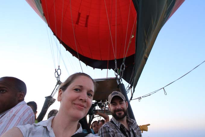 Egypt-Hot Air Balloon-20