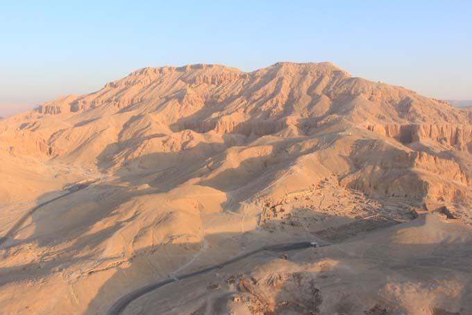 Egypt-Hot Air Balloon-29