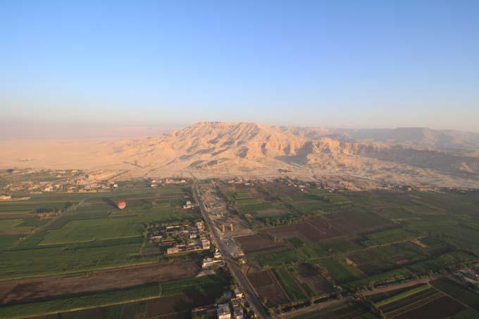 Egypt-Hot Air Balloon-35