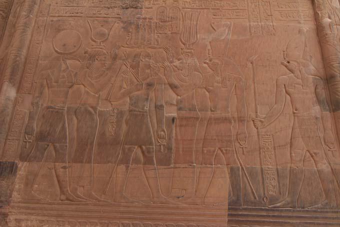 Egypt-Komombo-19