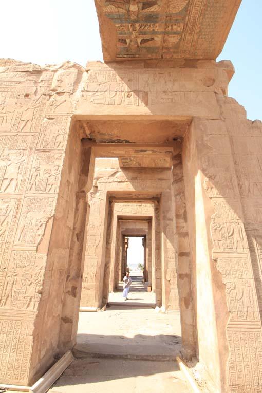 Egypt-Komombo-20