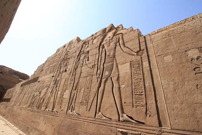 Egypt-Komombo-36