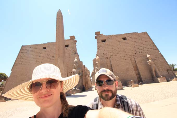 Egypt-Luxor Temple-03
