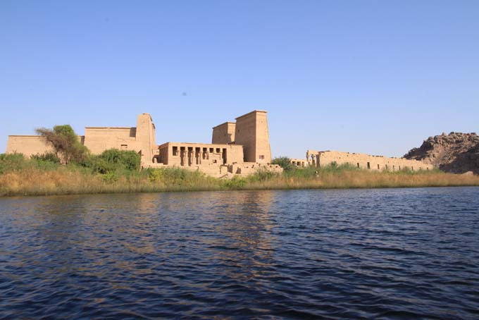 Egypt-Philae Temple-006