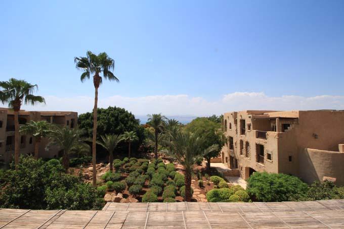 Jordan-526-Dead Sea