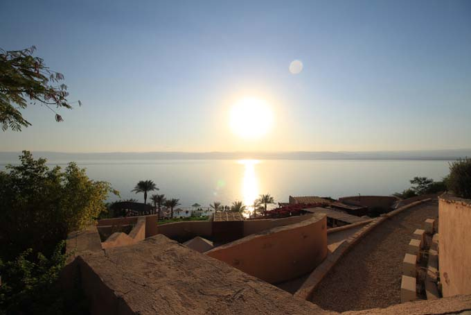 Jordan-529-Dead Sea