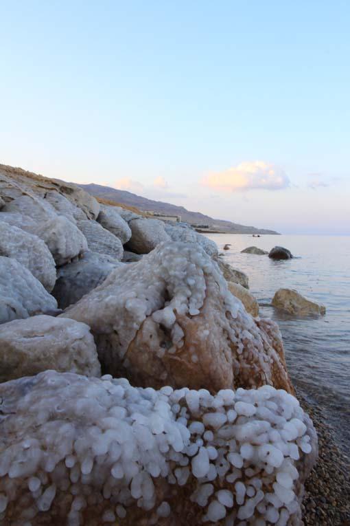 Jordan-533-Dead Sea