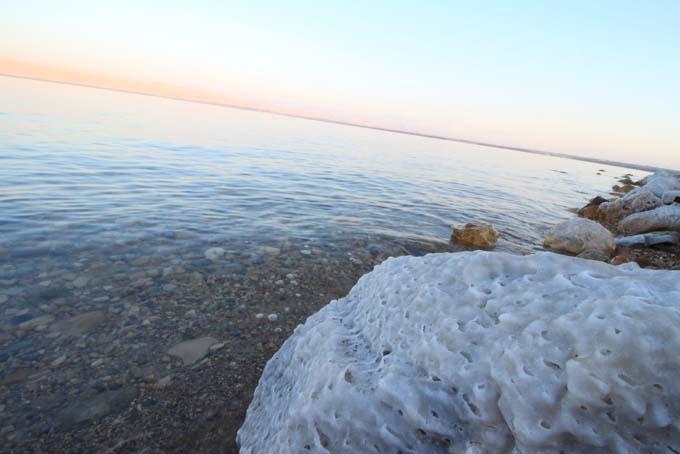 Jordan-534-Dead Sea