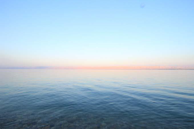 Jordan-535-Dead Sea