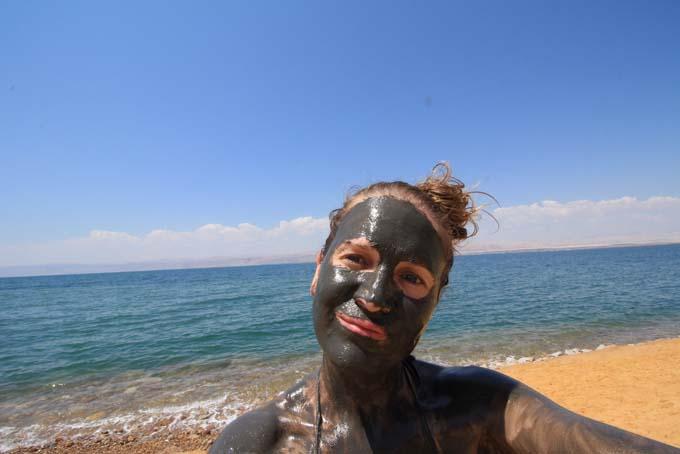 Jordan-544-Dead Sea
