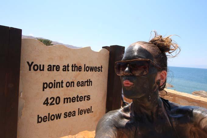 Jordan-545-Dead Sea