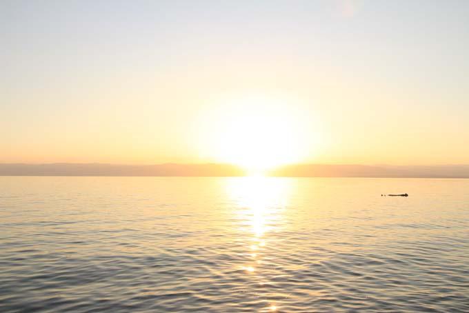 Jordan-547-Dead Sea