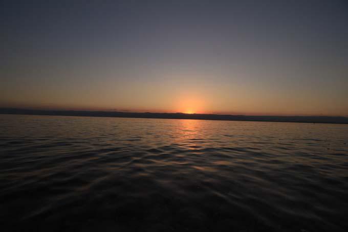 Jordan-548-Dead Sea