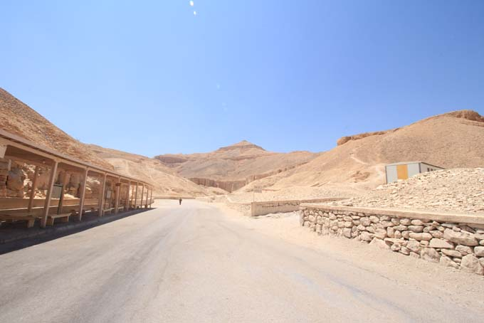 Valley of Kings-01
