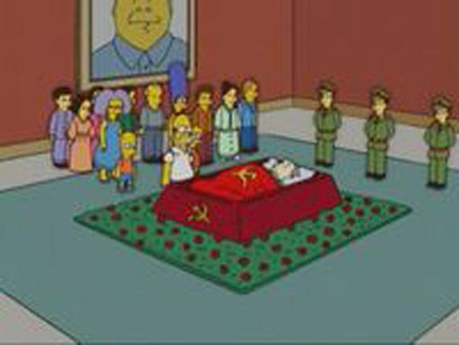 Chairman Mao-03