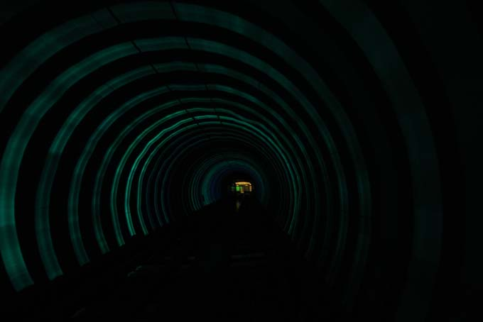 China-Bund Tunnel-01