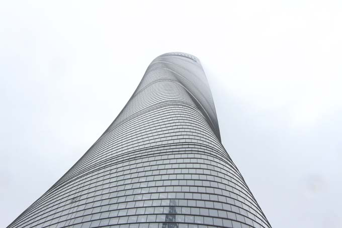 China-City Buildings-06