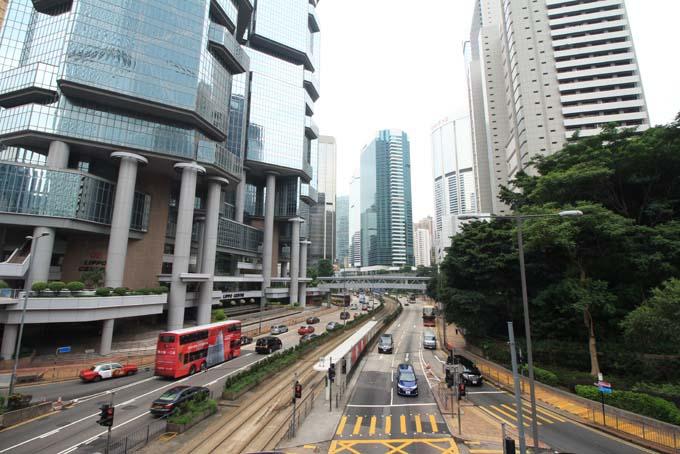 China-Hong Kong-General-05