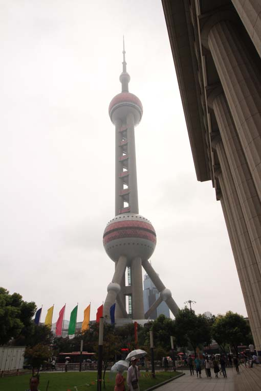 China-Pearl Tower-02
