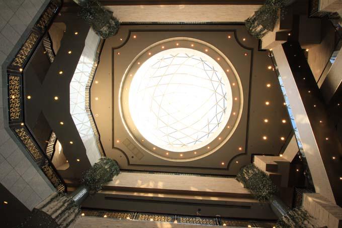 China-Shanghai Museum-005