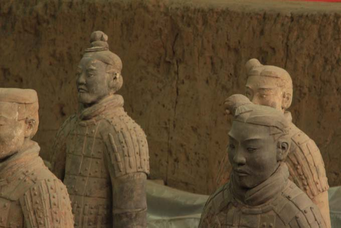 China-Terracotta Army-026