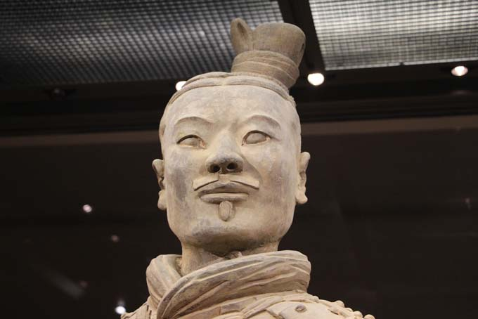 China-Terracotta Army-073