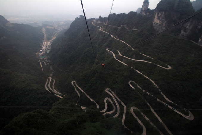 China-Tianmen-98