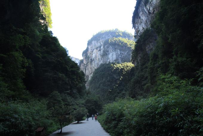 China-Wulong-074