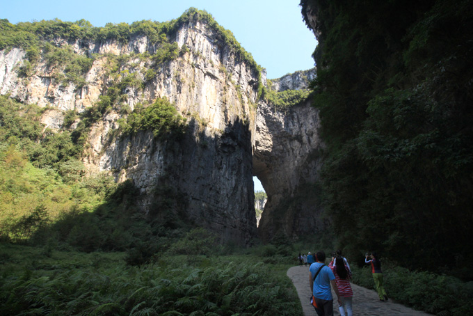 China-Wulong-076