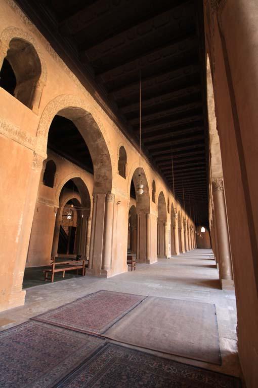 Egypt-Ibn Tulun-04
