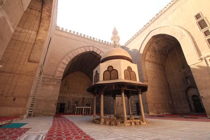 Egypt-Sultan Hassan-08