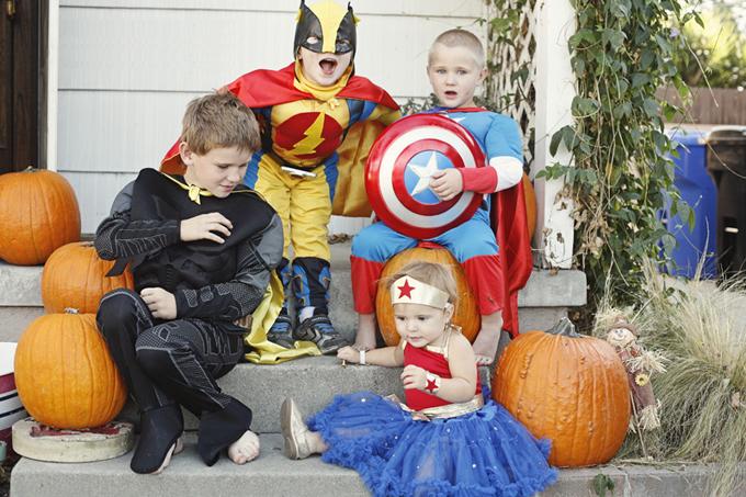 happy halloween - Happy Halloween Com